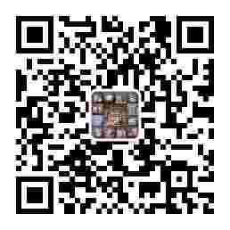 阿里新版《Java 开发手册(泰山版)》内容解读(附下载地址)