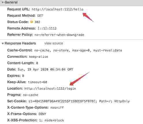 Spring Boot+OAuth2,一个注解搞定单点登录!
