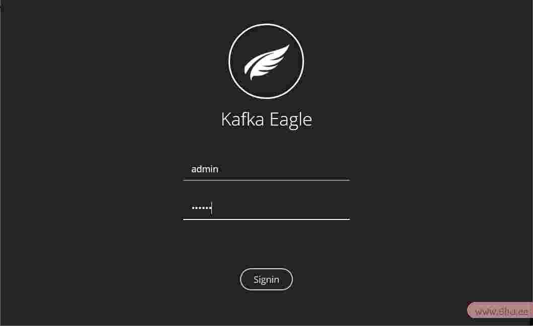 吊炸天的 Kafka 图形化东西 Eagle,有必要引荐给你!