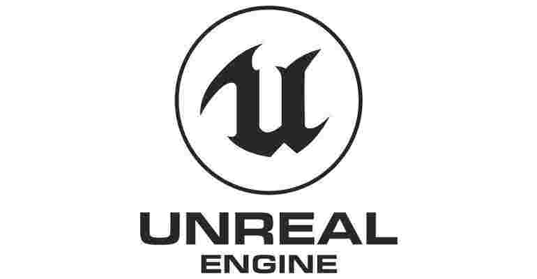 Unity3D和UE4哪个才是未来的方向